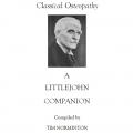 A Littlejohn Companion
