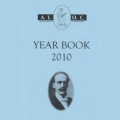 The AIOC Year Book 2010