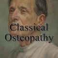Classical-Osteopathy
