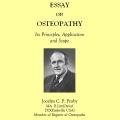 Essay on Osteopathy