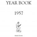 Year Book 1957