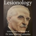 Dr J.M. Littlejohn's Lectures on Lesionology