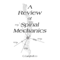 review-of-spinal-mechanics