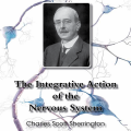 The Intgrative Action of the Nervous System