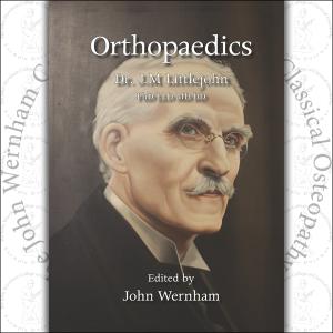 Dr. J.M. Littlejohn's Orthopaedics
